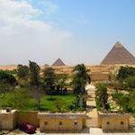 パワースポット エジプト!必見です!
